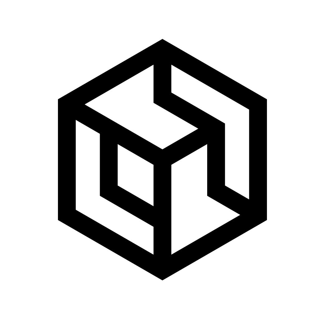 Crypto Hoard Icon