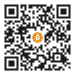 Contact Us Crypto Hoard